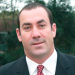 David Gregory, Director, Geo-Logix Envrionmental and Geotechnical Engineering Services