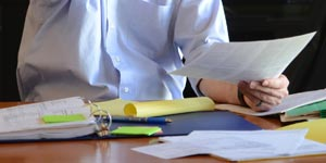 Geo-Logix compliance audits for NSW, ACT, Qld, NT