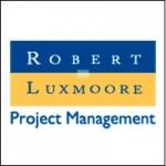 Robert Luxmoore logo