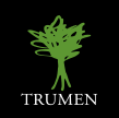 Trumen Corp logo