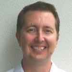 Ben Pearce, Principal, Environment and Remediation Manager, Geo-Logix