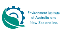 Environment Institute Australia and New Zealand