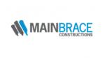 mainbrace logo
