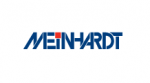 meinhardt logo
