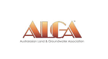 ALGA logo