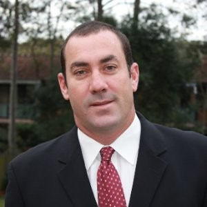 David Gregory Geo-Logix Pty Ltd Auditor
