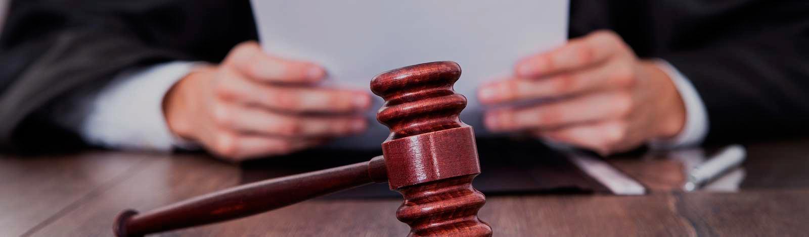 Geo-Logix legal support